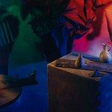 Nocturne-visite guidée de l'exposition Jan Groover