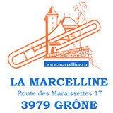 Concert école de Musique de la Marcelline de Grône