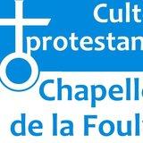Culte protestant
