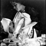 Exposition Universelle du Fromage à Raclette | PALP