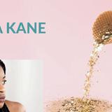 Concert Afra Kane