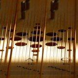 Cithare : mélodies hébraïques et chants sacrés
