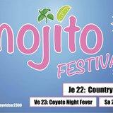 El Mojito Festival - Le Coyote Bar