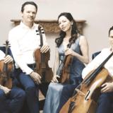 """Rencontres musicales de Champéry """"Soirée Mozart"""""""