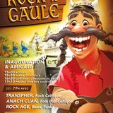 Rock'and'Gaule Festival