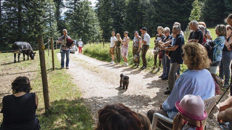 La Fondation Anna Evans œuvre au respect des animaux.