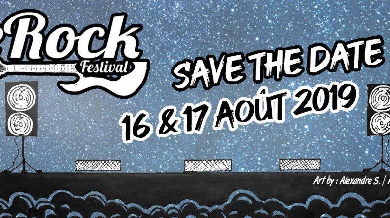 BeRock Festival