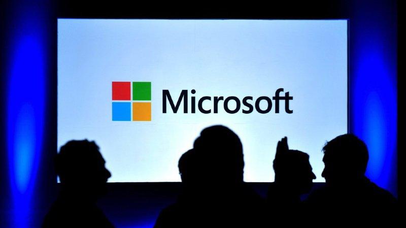Microsoft a reconnu écouter les conversations des utilisateurs de l'application Skype.