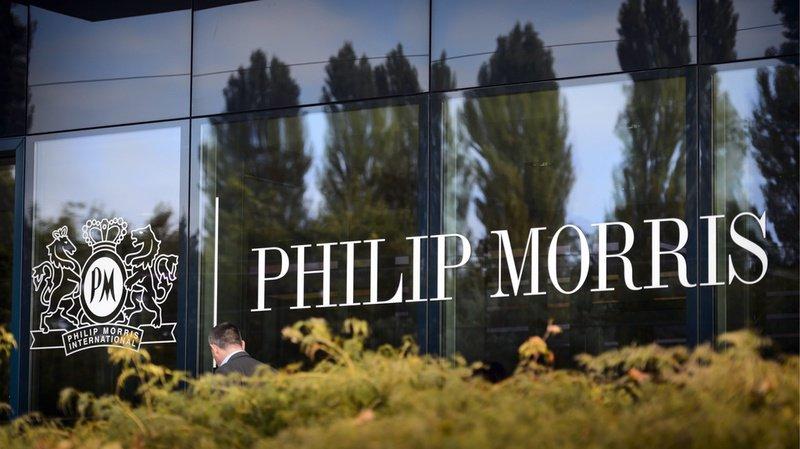 Expo 2020 Dubaï: le DFAE renonce au partenariat avec Philip Morris