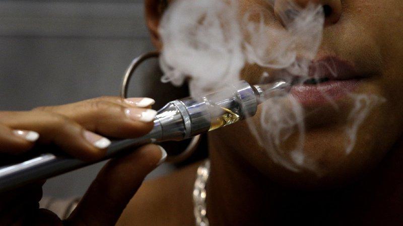 Santé: les cigarettes électroniques sont incontestablement nocives, selon l'OMS
