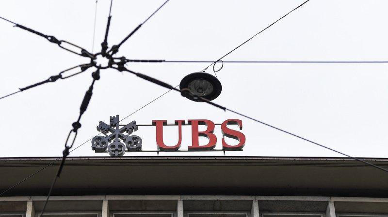 Banques: après la France, l'Italie veut elle aussi obtenir des données de clients d'UBS