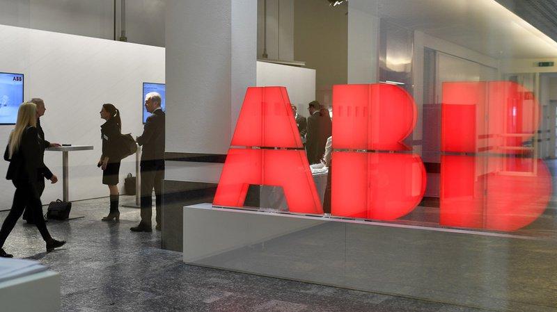 Après 15 années sous la direction de Ulrich Spiesshofer, le groupe d'électrotechnique suisse ABB va connaître un nouveau patron, Suédois cette fois. Björn Rosengren devra notamment relever les bénéfices du groupe.