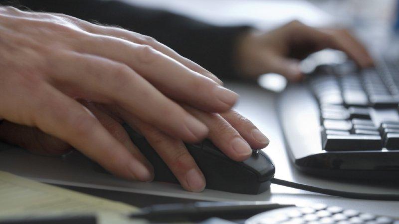 Emploi: un apprenti sur trois victime de harcèlement sexuel au travail
