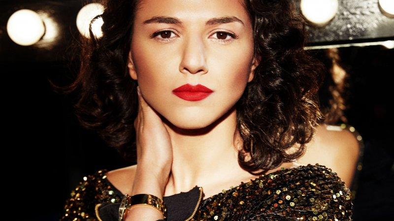 Khatia Buniatishvili, concert de piano