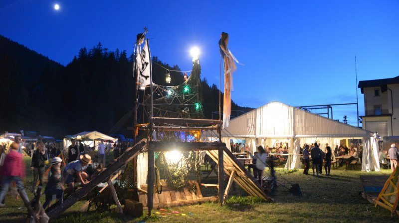 Val-de-Travers: les six gestes de Hors Tribu pour cultiver sa fibre verte