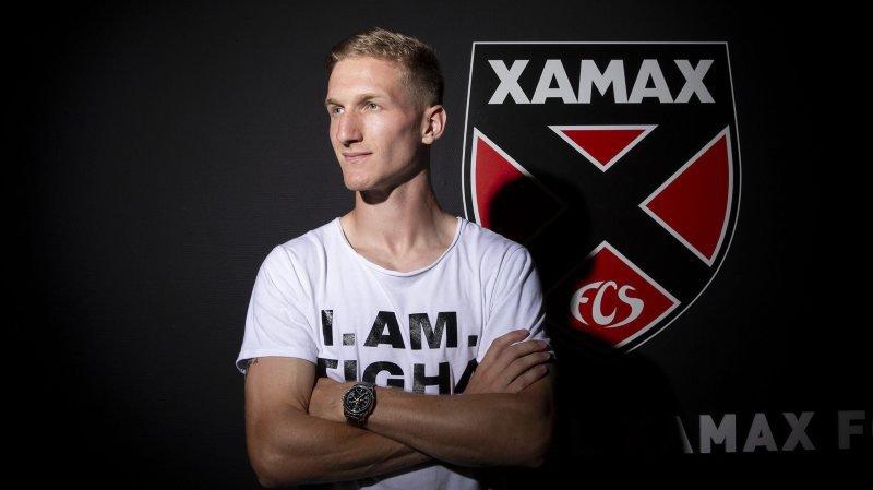 Young Boys, le modèle à suivre pour Xamax