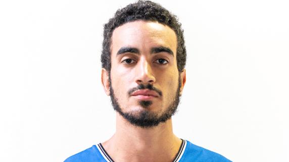 Travis Wilkerson, le fils d'une «légende», rejoint Union Neuchâtel