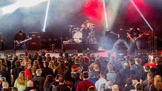 Rock Altitude, un festival pour toutes les bourses