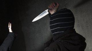 Tentative de meurtre à Peseux: la défense et le Ministère public font recours au Tribunal fédéral