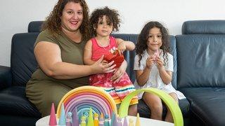Les astuces d'une maman neuchâteloise pour offrir et consommer malin