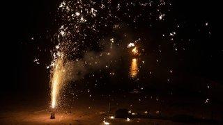 La Grande-Béroche: l'équipe de Suisse de parapente s'enverra en l'air pour le 1erAoût