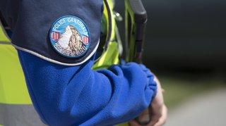 Valais: une randonneuse de 72 ans perd la vie à Champéry