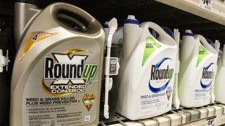 Pesticides: les dommages dus par Monsanto à un plaignant réduits de 75 à 20millions de dollars