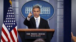 États-Unis: le gouvernement refusera la nationalité aux immigrants bénéficiant d'aides publiques