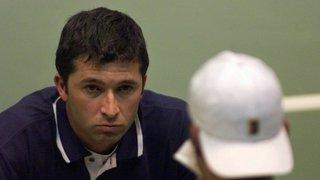 """""""L'US Open est pour moi une énorme foire"""": la chronique de Claudio Mezzadri"""