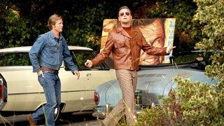Tarantino raconte encore une fois l'Amérique dans son dernier film