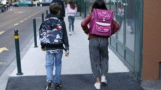 Rentrée scolaire: la lutte contre l'épuisement des enseignants s'organise