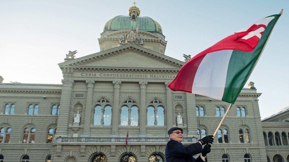 65 candidats neuchâtelois affichent leurs ambitions pour accéder à la coupole fédérale.