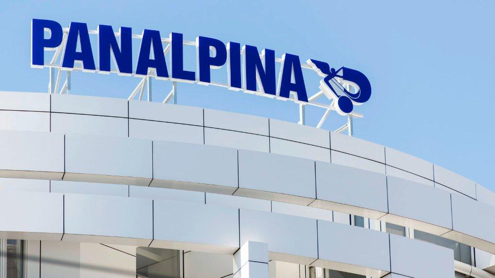 L'intégration de Panalpina aura un impact non précisé sur les effectifs.