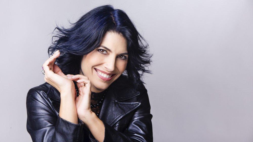 La mezzo-soprano Vivica Genaux sera à La Chaux-de-Fonds le 1er décembre.