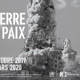 """Exposition """"Guerre et Paix"""""""