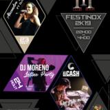 Festinox 2k19
