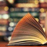 Troc'livres