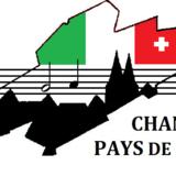 Chanson du Pays - Concert