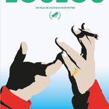 """""""Loulou"""", un film de Nathan Hofstetter"""