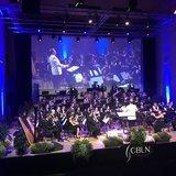 Symphonic Winds