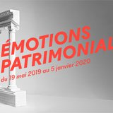 Regards sur « Émotions patrimoniales »