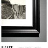 Pierre Vallet | Photographies