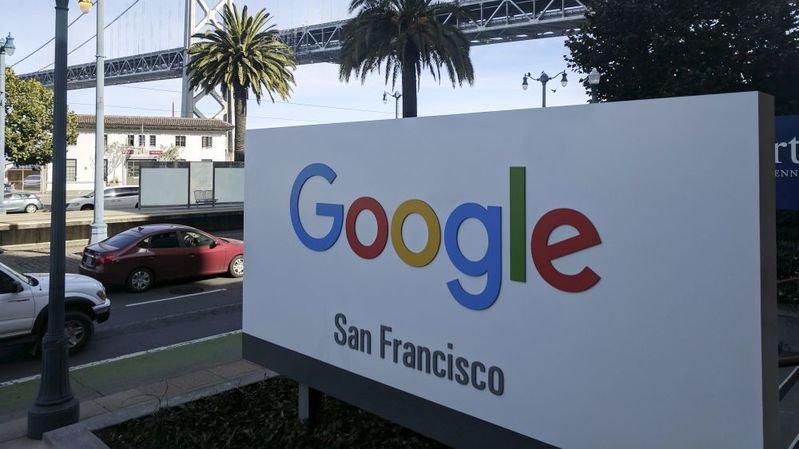La nouvelle architecture fiscale ne vise pas que les multinationales du numérique, comme Google, mais toutes les sociétés.