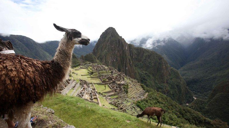 C'est à Cuzco, ancienne cité inca connue à travers le monde notamment grâce au Machu Pichu, qu'un hôtel devra être démoli.