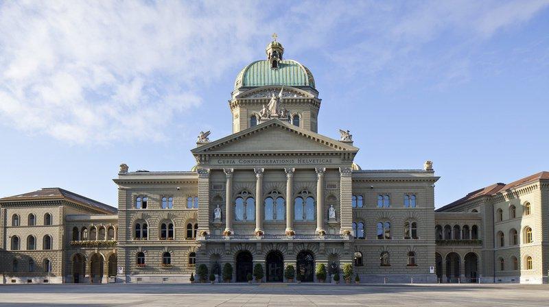 Elections fédérales: on connaît les 64 candidats neuchâtelois