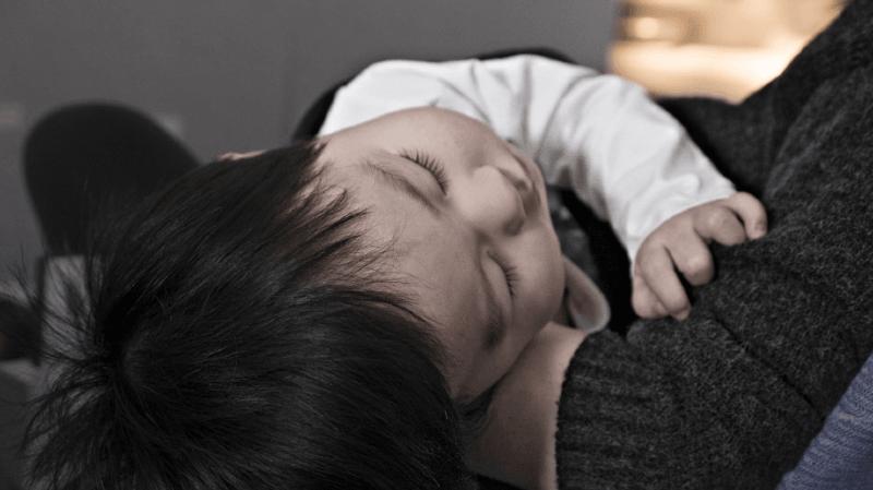 Plus de 90% des parents suisses consultent Internet lorsque leur enfant a un problème de santé