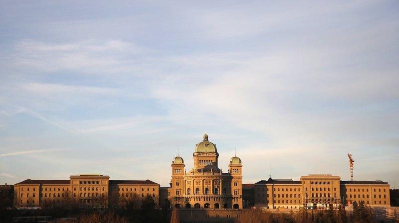 Elections fédérales 2019 vues de Neuchâtel