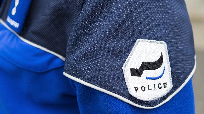 Avis de disparition: un randonneur a disparu dans la région de Fribourg