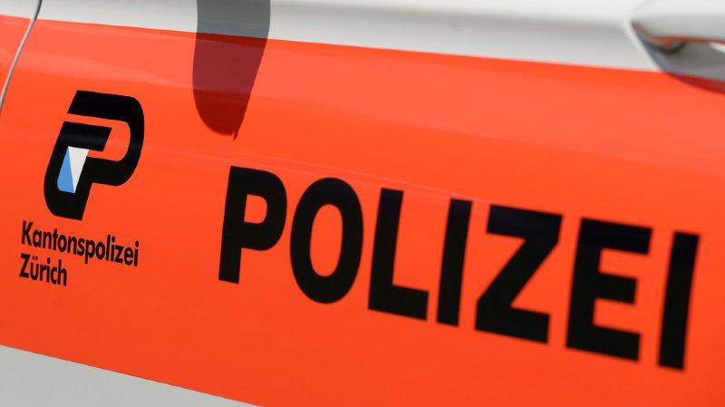 Zurich: le jeune fan du FC Zurich qui a agressé un père de famille se rend à la police