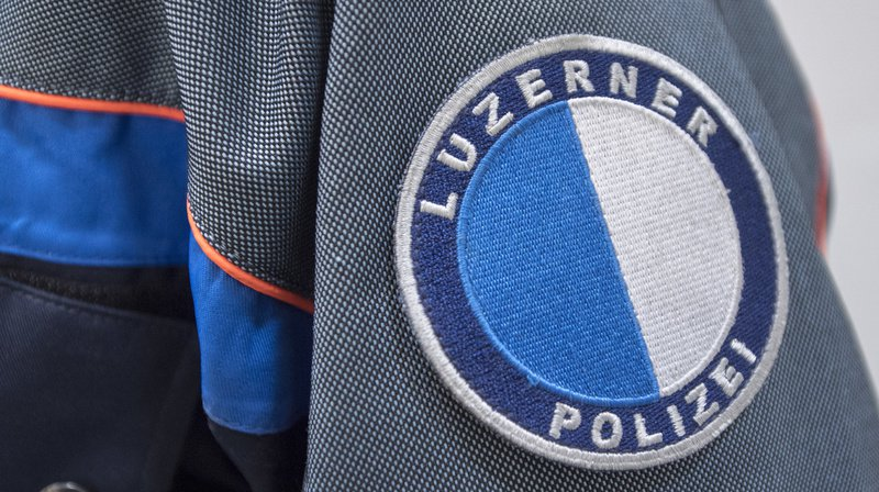 Lucerne: un homme de 68 ans meurt après avoir été renversé par un bus